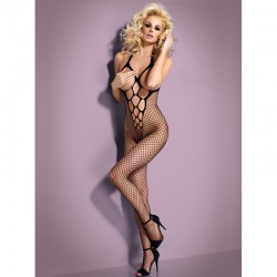 Bodystocking N106 Taille 36-40