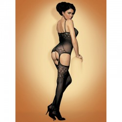 Bodystocking F204 Taille 42-44