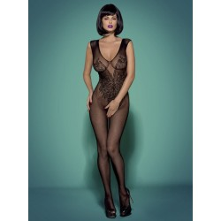 Bodystocking N112 Taille 36-40