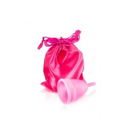Cup Menstruelle Rose Yoba...